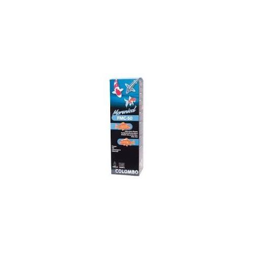 Morenicol alparex 250ml/5000l