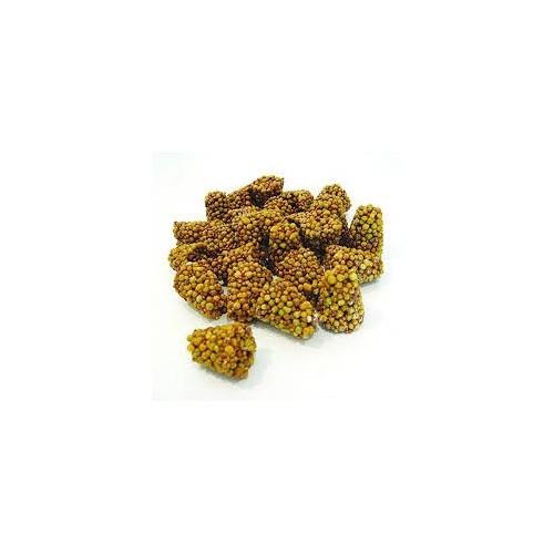 Engrais nénuphars et plantes aquatiques (environ 30 pastilles)