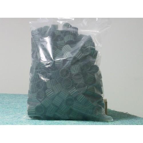 Bioblocks sac de 25l