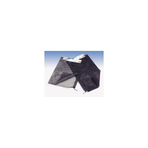 Filet 50x85 pour substrat