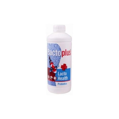Bactoplus lacto health 1l